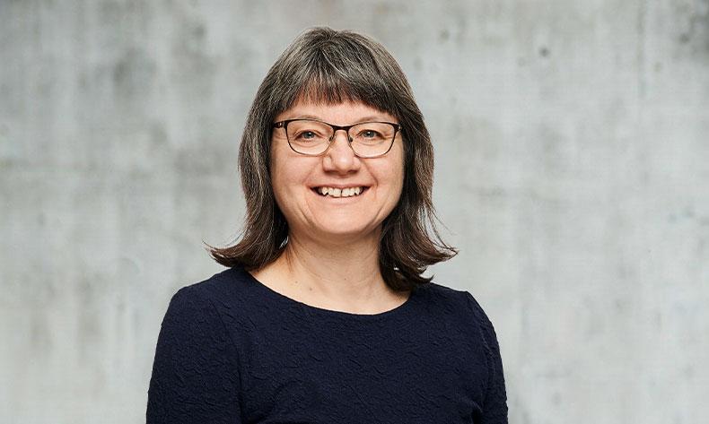 Anja Hartelt