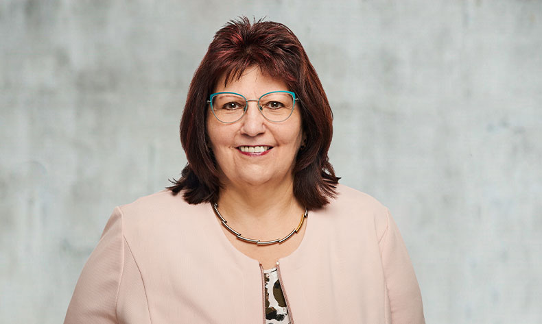 Karin Storz