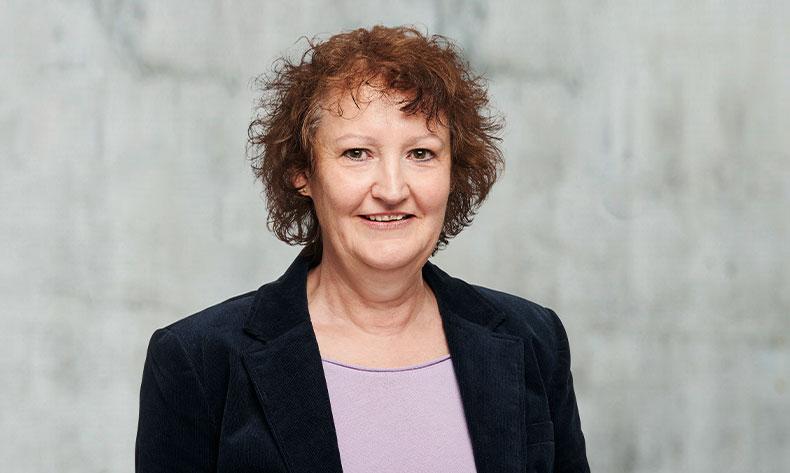 Ulrike Schulze